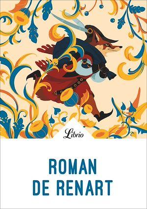 Téléchargez le livre :  Roman de Renart