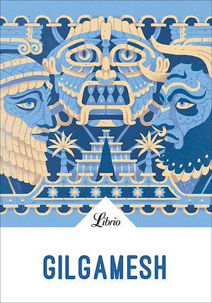 Téléchargez le livre :  Gilgamesh