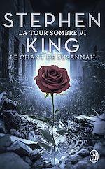 Télécharger le livre :  La Tour Sombre (Tome 6) - Le Chant de Susannah