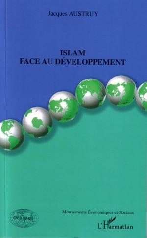 Téléchargez le livre :  Islam face au développement