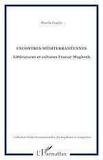 Télécharger le livre :  Encontres méditerranéennes