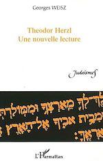 Télécharger le livre :  Theodor Herzl