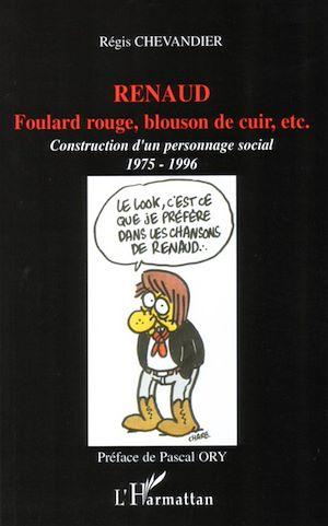 Téléchargez le livre :  Renaud