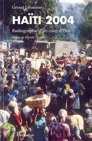 Téléchargez le livre :  Haïti 2004