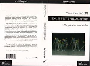 Téléchargez le livre :  Danse et philosophie