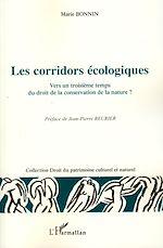 Télécharger le livre :  Les corridors écologiques