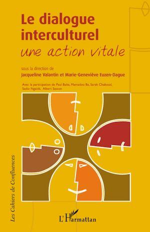 Téléchargez le livre :  Le dialogue interculturel