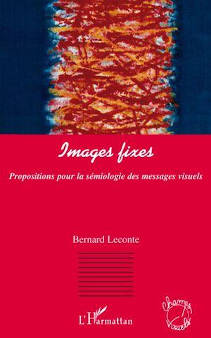 Téléchargez le livre :  Images fixes