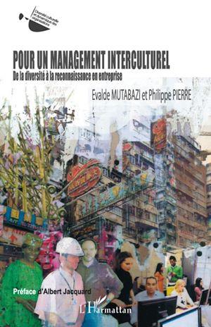 Téléchargez le livre :  Pour un management interculturel