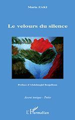 Télécharger le livre :  Le velours du silence