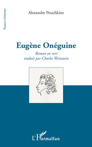 Téléchargez le livre :  Alexandre Pouchkine