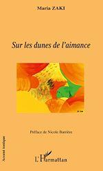 Télécharger le livre :  Sur les dunes de l'aimance