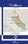 Téléchargez le livre numérique:  Irak construction ou déconstruction ?