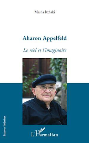 Téléchargez le livre :  Aharon Appelfeld