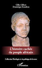 Télécharger le livre :  L'histoire cachée du peuple africain