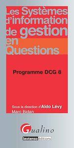 Télécharger cet ebook : Les systèmes d'information de gestion en questions