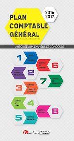 Télécharger cet ebook : Plan comptable général 2016-2017