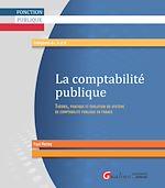 Télécharger cet ebook : La comptabilité publique