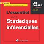 Télécharger cet ebook : L'essentiel des statistiques inférentielles