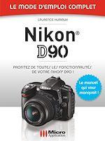 Télécharger cet ebook : Nikon D90