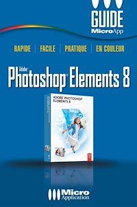 Télécharger le livre : Photoshop Elements 8