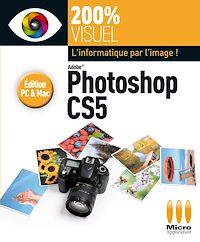 Télécharger le livre : Photoshop CS5