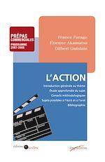 Télécharger le livre :  L'action