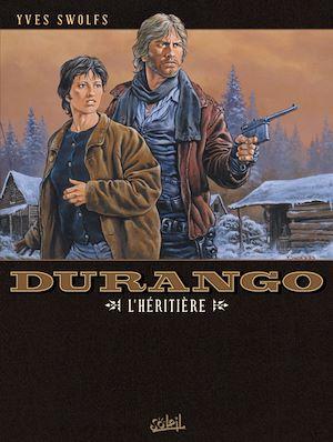 Téléchargez le livre :  Durango T12