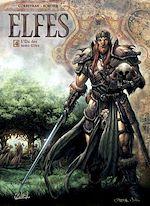 Télécharger le livre :  Elfes T04