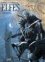 Télécharger le livre :  Elfes T05