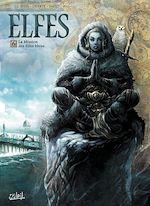 Télécharger le livre :  Elfes T06