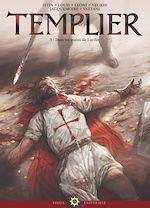Télécharger le livre :  Templier T03
