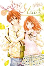 Télécharger le livre :  Love & Tears T2