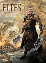 Télécharger le livre :  Elfes T09