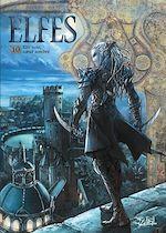 Télécharger le livre :  Elfes T10