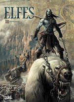 Télécharger le livre :  Elfes T11