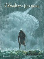 Télécharger le livre :  Le Chevalier à la Licorne