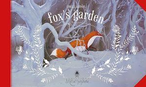 Téléchargez le livre :  Fox's Garden