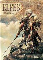 Télécharger le livre :  Elfes T13
