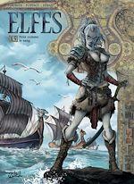 Télécharger cet ebook : Elfes T15