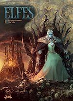 Télécharger le livre :  Elfes T16