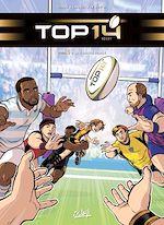Télécharger cet ebook : TOP 14 T05
