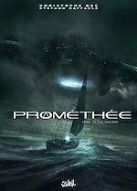 Télécharger cet ebook : Prométhée T15