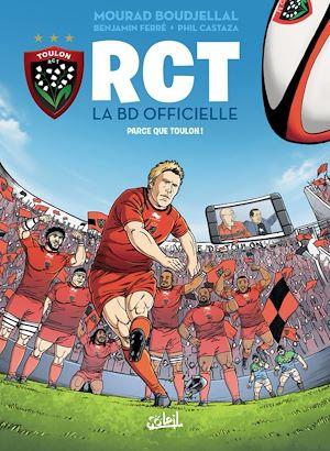 Téléchargez le livre :  RCT 01