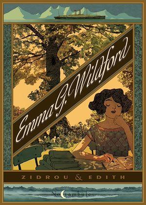 Téléchargez le livre :  Emma G. Wildford