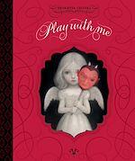 Télécharger le livre :  Play with me