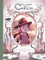 Télécharger le livre :  Les Carnets de Cerise T05