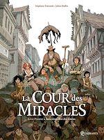 Télécharger le livre :  La Cour des miracles T01