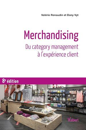 Téléchargez le livre :  Merchandising