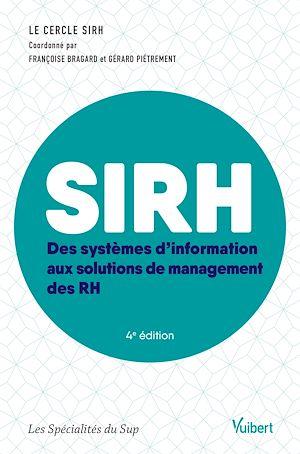 Téléchargez le livre :  SIRH